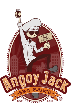 Angoy Jack