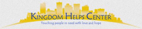 kingdom_helps_center_img
